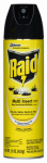 S C Johnson Wax 73868 Insect Killer, 15-oz.