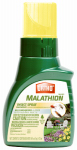 Scotts Ortho Roundup 0165610 Ortho MAX Malathion Insect Concentrate 16oz.