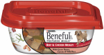 American Distribution & Mfg 12860 Dog Food, Beef/Chicken Medley, 10-oz. Can