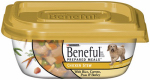 American Distribution & Mfg 12862 Dog Food, Chicken Stew, 10-oz. Can
