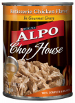 American Distribution & Mfg 15264 Dog Food, Chophouse Chicken, 13.2-oz. Can