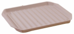 Nordic Ware 60110 Compact Bacon Rack