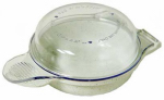 Nordic Ware 60510CD Eggs 'n Muffin MicroPan