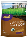 Encap 11177-24 Lawn & Garden Compost, 18-Lb.