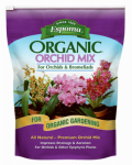 Espoma OR4 Orchid Potting Mix, Organic, 4-Qts.
