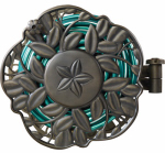 Ames Companies The 2397200 Wall Mount Hose Reel, 100-Ft.