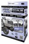 Marathon Industries 45015 Quick-Seal Tire Repair, 18 x 8.50-8-In./20 x 8.00-8-In.