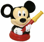 Midwest Quality Gloves MY420K Mickey Mouse Watering Can