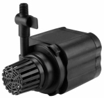 Geo Global Partners PP575 Pond Pump, Submersible, 575-GPH At 11-Ft.