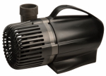 Geo Global Partners PW1250 Waterfall Pump, Submersible, 1,250-GPH At 5-Ft.