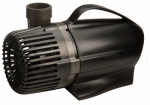 Geo Global Partners PW3750 3600 GPH Waterfall Pond Pump