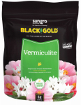 Sungro Horticulture 1490202.Q08P Vermiculite, 8-Qt.
