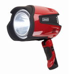 Coleman 2000012115 CPX-6 LED Spotlight