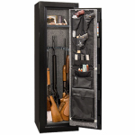 Liberty Safe & Security Prod 10583 Gun Safe Accessory Door Panel, Model 12, 10 x 40-In.