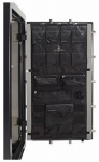 Liberty Safe & Security Prod 10585 Gun Safe Accessory Door Panel, Model 24, 18 x 49-In.