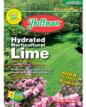 Hoffman A H /Good Earth 15110 Hydrated Lime, 10-Lbs.
