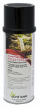 Geo Global Partners CWFS Pond and Stone Sealant 12 oz.