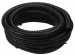 Geo Global Partners TC120 Corrugated Tubing, 1-In. x 20 ft.