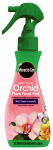 Scotts Miracle Gro 100190 Orchid Plant Food Mist, 12-oz.