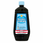 Lamplight Farms 60005 Original Medallion Lamp Oil, Clear, Unscented, 32-oz.