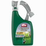 Scotts Ortho Roundup 9901910 Ortho Nutsedge Killer RTS 32oz