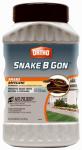 Scotts Ortho Roundup 0489510 Snake-B-Gon Snake Repellent, Granular, 2-Lbs.