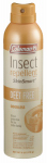 Wisconsin Pharmacal 7476 SkinSmart Insect Repellent, Deet Free, 6-oz. Aerosol