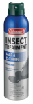 Wisconsin Pharmacal 752 Gear & Clothing Insect Treatment, Permethrin, 6-oz. Aerosol
