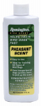 Coastal Pet Products R1850 PHE04 Dog Training Scent, Pheasant, 4-oz.