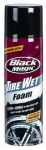 Itw Global Brands 800002220 Tire Wet Foam, 18-oz.