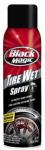 Itw Global Brands BC232220 Tire Wet Shine, 14.5-oz Aerosol