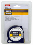 Apex Tool Group-Asia 162077 Tape Measure, 16-Ft.