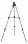 Johnson Level & Tool 40-6880 Laser Tripod, Adjustable, Aluminum
