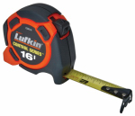 Apex Tool Group CS8516 Control Series Tape Measure, 3/4-In. x 16-Ft.