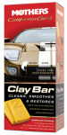 Mothers Polish 07240 Clay Bar Automotive Cleaning System