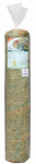 Rhino Seed & Landscaping Supply ML4X5036PK Grass Seed Straw Blanket With Stakes, 4 x 50-Ft.
