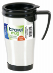 Flp 8030 Plas Travel Mug
