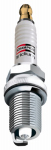 Federal Mogul/Champ/Wagner 9001-2 Iridium Spark Plug, 2-Pk.