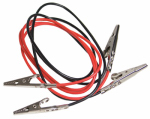 "Uriah Products UA703150 30"" Test Lead Set"
