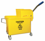Impact Products 2Y/2021-2Y 21 qt mopping system