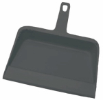 Impact Products 700-90 12 inch dust pan