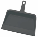 Impact Products 710-90 12 inch dustpan