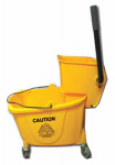 Impact Products 7Y/2636-3Y 35 qt bucket wringer