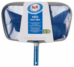 Arch Chemical 4093 Pro Swimming Pool Leaf Rake