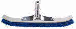 Cpa Pool Products 4094 Pro 18-In. Curved Wall Pool Brush