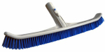 Arch Chemical 4098 Curved Pool Wall Brush