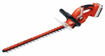 Black & Decker LHT2436 Cordless Hedge Timmer, 40-Volt Lithium Ion Rechargeable Battery, 24-In.