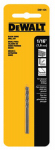 Dewalt Accessories DW1104 1/16-In. Black Oxide Drill Bits, 2-Pk.
