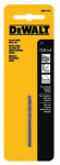 Dewalt Accessories DW1105 5/64-In. Black Oxide  Drill Bits, 2-Pk.