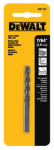 Dewalt Accessories DW1107 7/64-In. Black Oxide Drill Bits, 2-Pk.